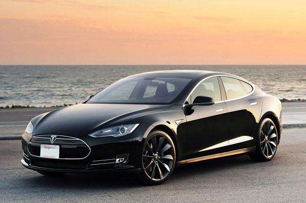 Luxury Cars, Luxury Vehicles, Tesla, Tesla Cars, Tesla Model S, Fast Cars, Energy Efficient Cars, Green Cars, Electric Cars