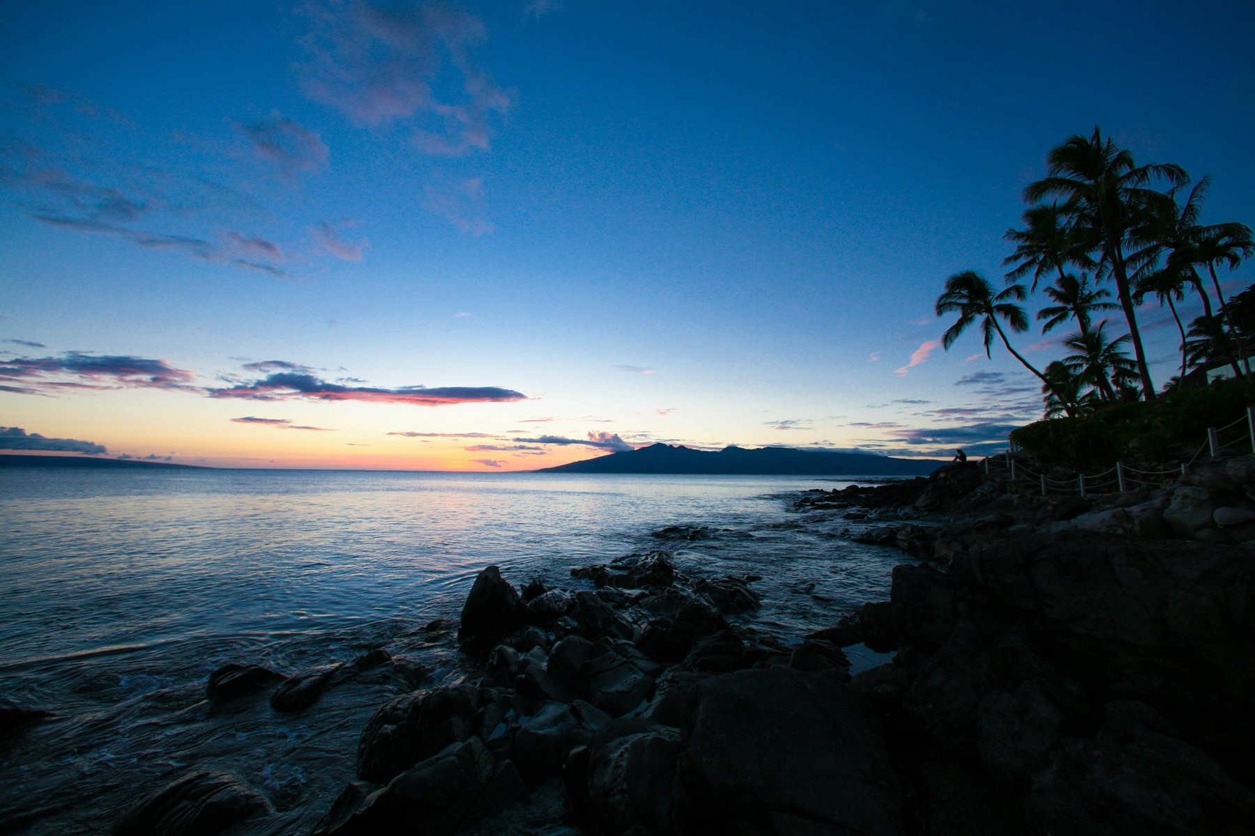 24 Puna Point Sunset2