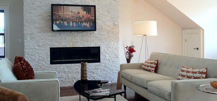32rutland-livingroom
