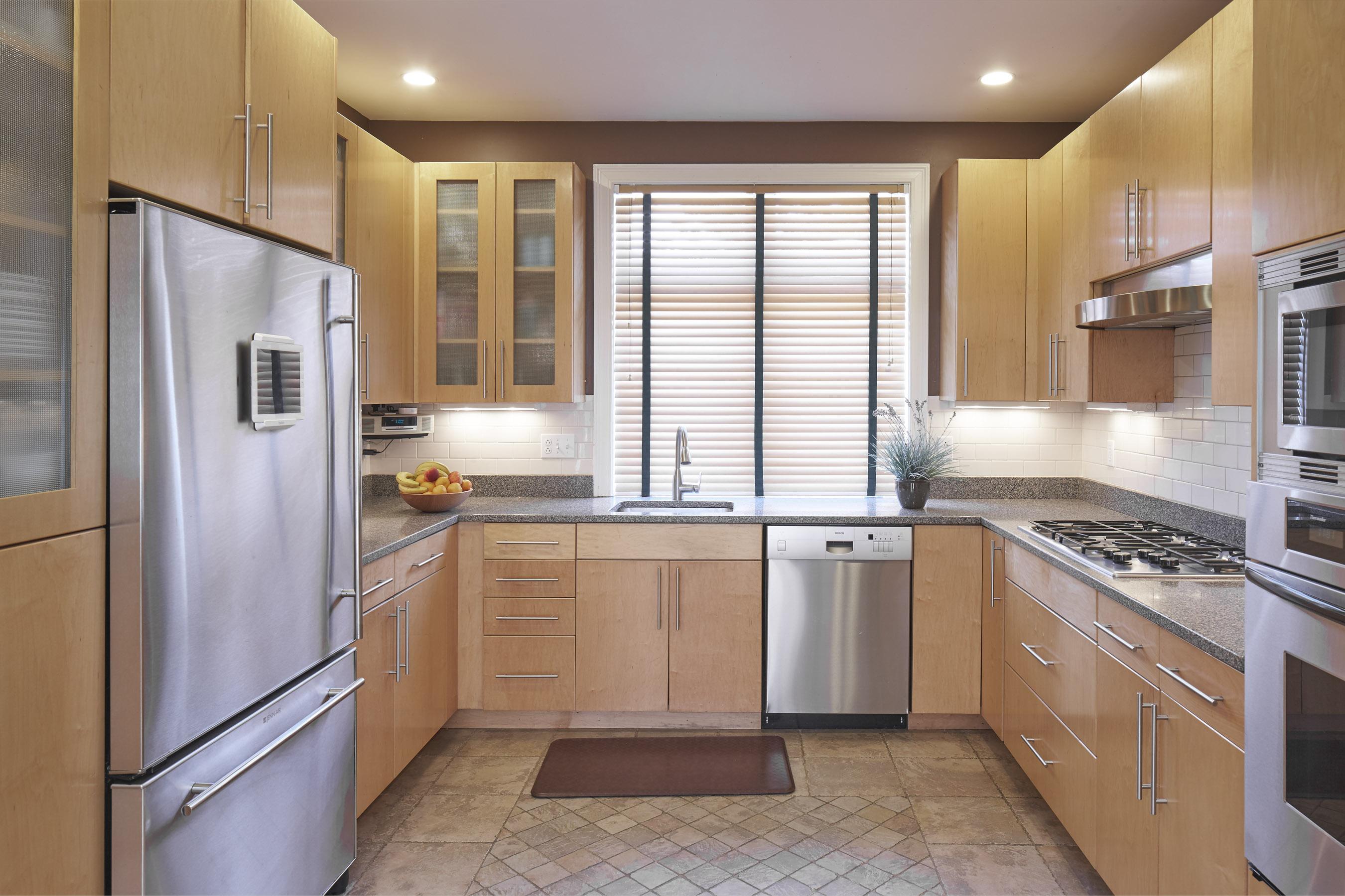 38_brookford_st_kitchen