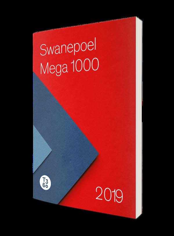 3D Cover_2019 Swanepoel Mega 1000