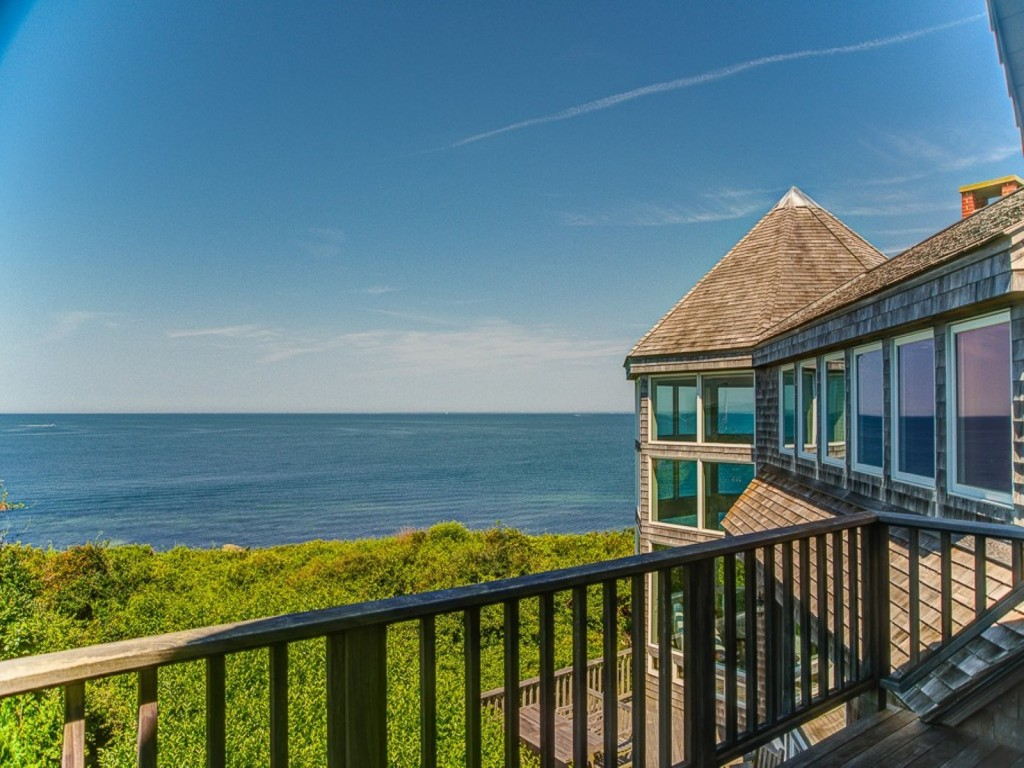 51 Gunning Point Avenue, Falmouth   Sotheby's International Realty   $3,195,250