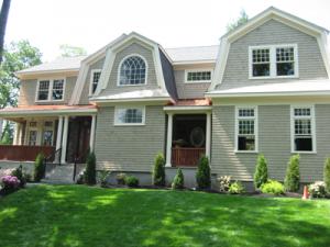 Winchester Real Estate