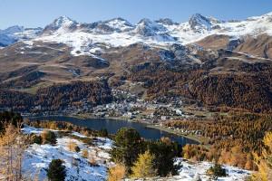 800px-St_Moritz_Muottas