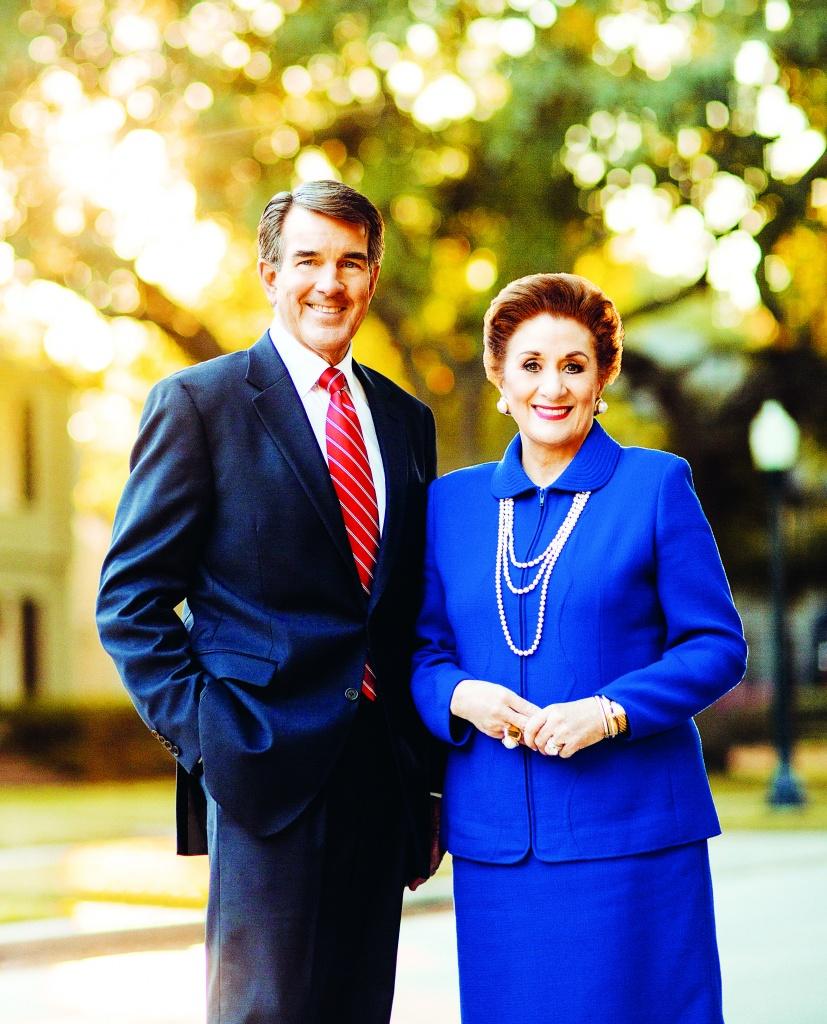 Martha Turner Sotheby's International Realty, Martha Turner Properties, Houston Real Estate, Houston Sotheby's, Houston Homes, Houston Properties