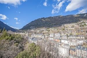 Andorra-300x200