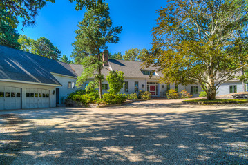 Cape Cod Real Estate, Private Island, Sotheby's International Realty, Osterville Real Estate, Barnstable Real Estate