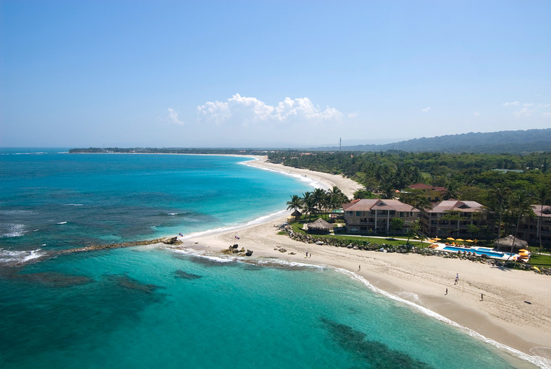 Dominican Republic Real Estate, Dominican Homes, Dominican Republic Homes, Dominican Houses, Dominican Republic Houses, Cabarete Dominican Republic Sotheby's International Realty, Sotheby's International Realty Dominican Republic