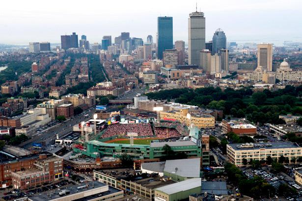 Real Estate News, Boston Rentals, Boston Real Estate, Rental Properties, Fenway Rentals, Brighton Rentals, Mission Hill Rentals, Allston Rentals