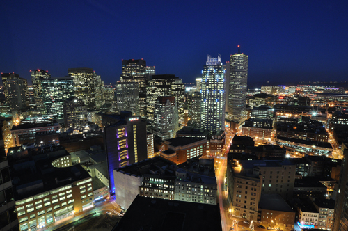 Commercial Real Estate, Boston Commercial Real Estate, Massachusetts Commercial Real Estate, Massachusetts Real Estate, Boston Real Estate