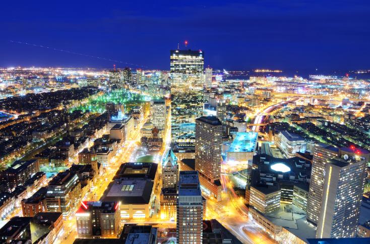 Boston News, Boston Colleges, Boston Lifestyle, Boston Jobs, Boston Apartments, Boston Condominiums