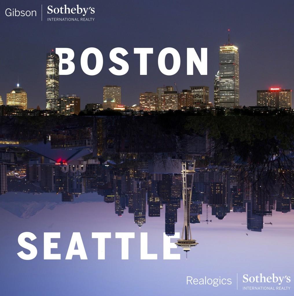 Boston_Seattle_Social Media Visual_October 2018