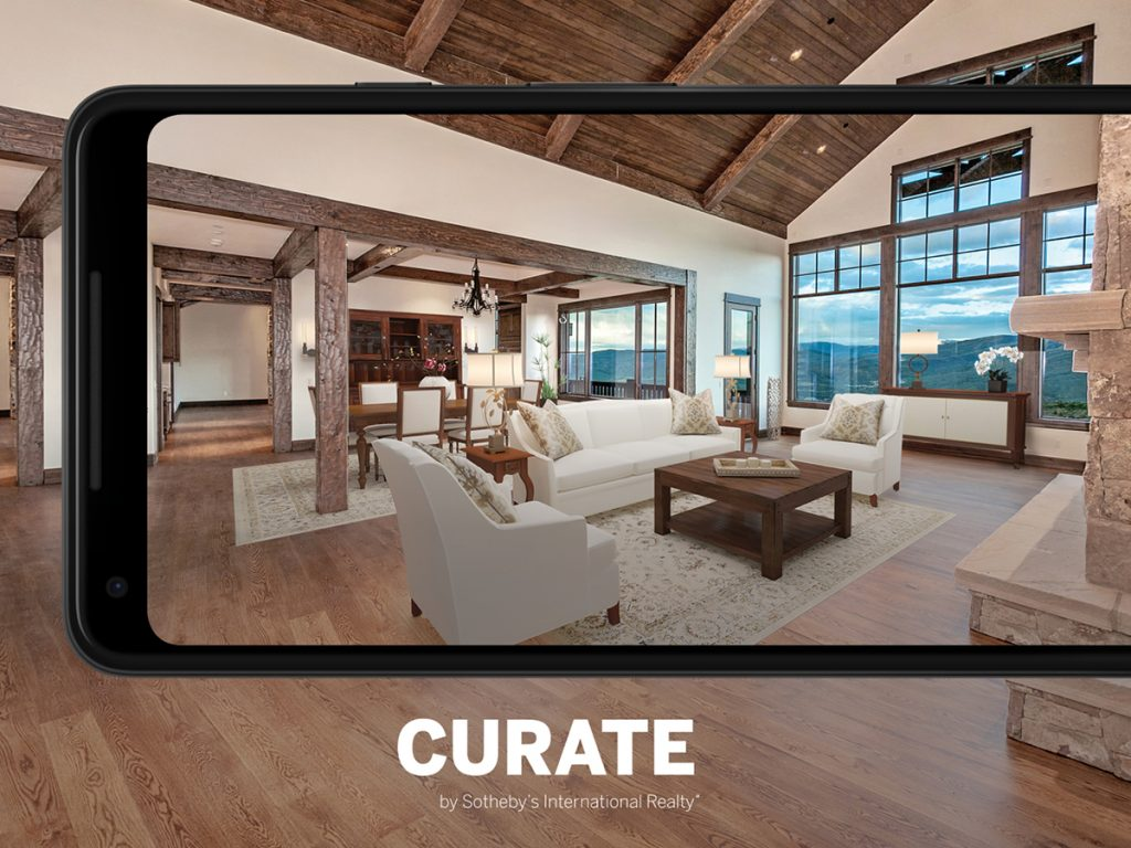 Curate-SIR3-1024x768