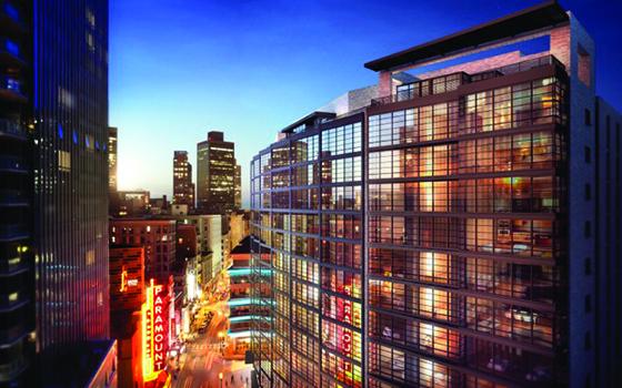 Millennium Partners, Downtown Boston, Midtown Boston, Ritz Carlton Boston, Boston Condominiums, Boston Real Estate, Boston Apartments