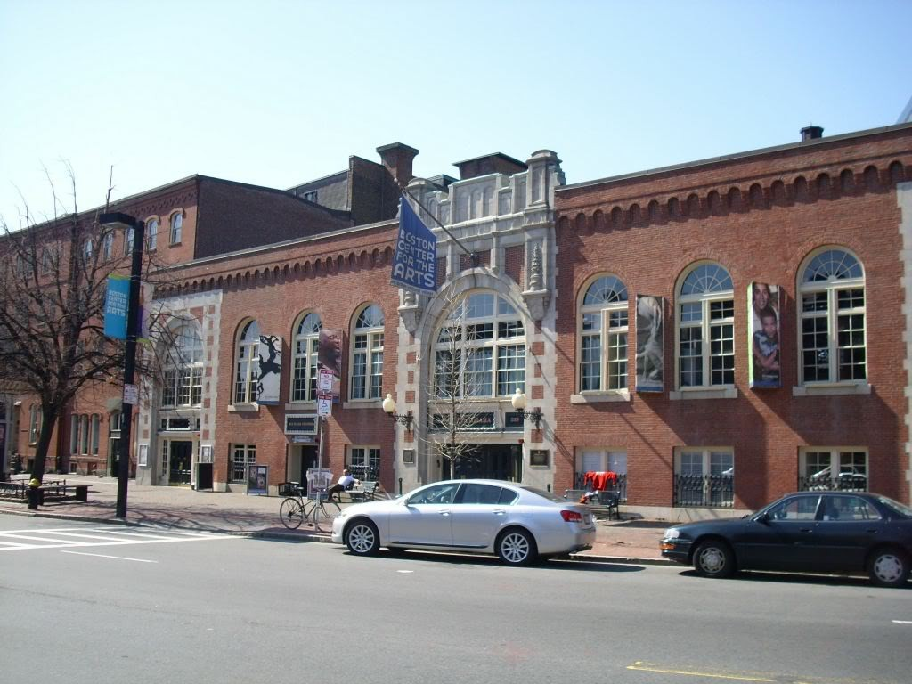 http://bostonma.homestead.com