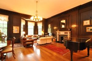 Back Bay Real Estate, Boston Condominiums, Boston Apartments, 177 Commonwealth Avenue, John Quincy Adams, John Adams, Back Bay Boston, Commonwealth Avenue