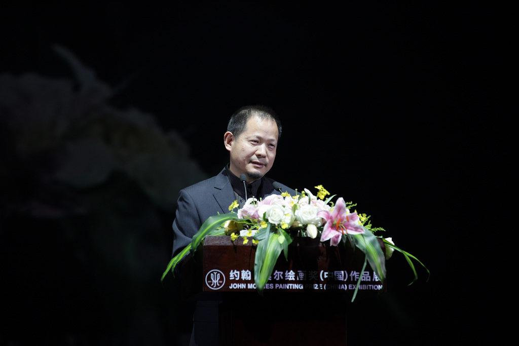 Dai-Zhikang-founder-of-Shanghai-Himalayas-Museum-CEO-of-Zendai-Group-1024x683
