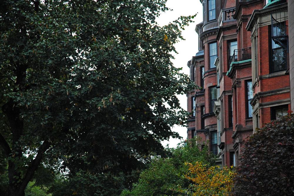 Massachusetts Real Estate, Boston Real Estate, Greater Boston Association of Realtors, Massachusetts Association of Realtors