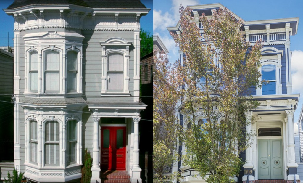 Full-House-Home-1709-Broderick-Street-San-Francisco-Exterior-Before-and-After