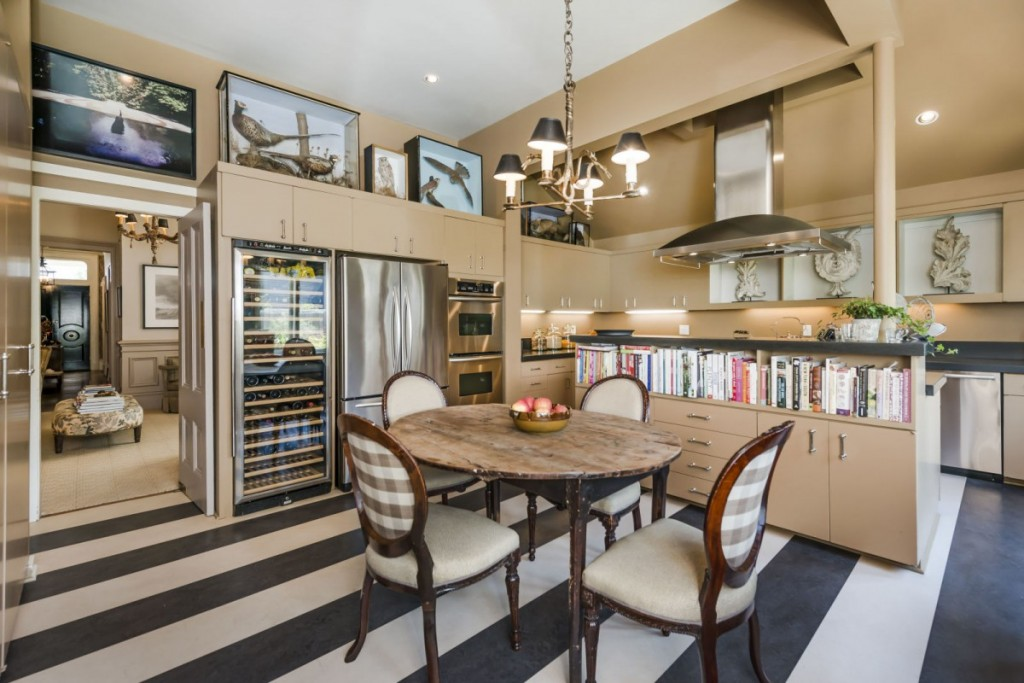 Full-House-Home-1709-Broderick-Street-San-Francisco-Kitchen-1200x800