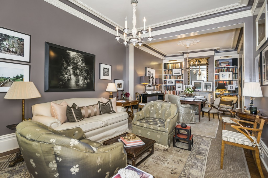 Full-House-Home-1709-Broderick-Street-San-Francisco-Living-Room-and-Parlor