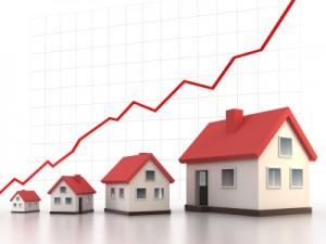 Boston Real Estate, Real Estate Increase, March 2012 Real Estate Figures