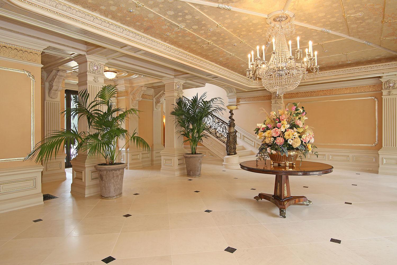 Luxury Real Estate, Luxury Home Buyers, Luxury Lifestyle, Real Estate News, Real Estate Prices, Real Estate Trends