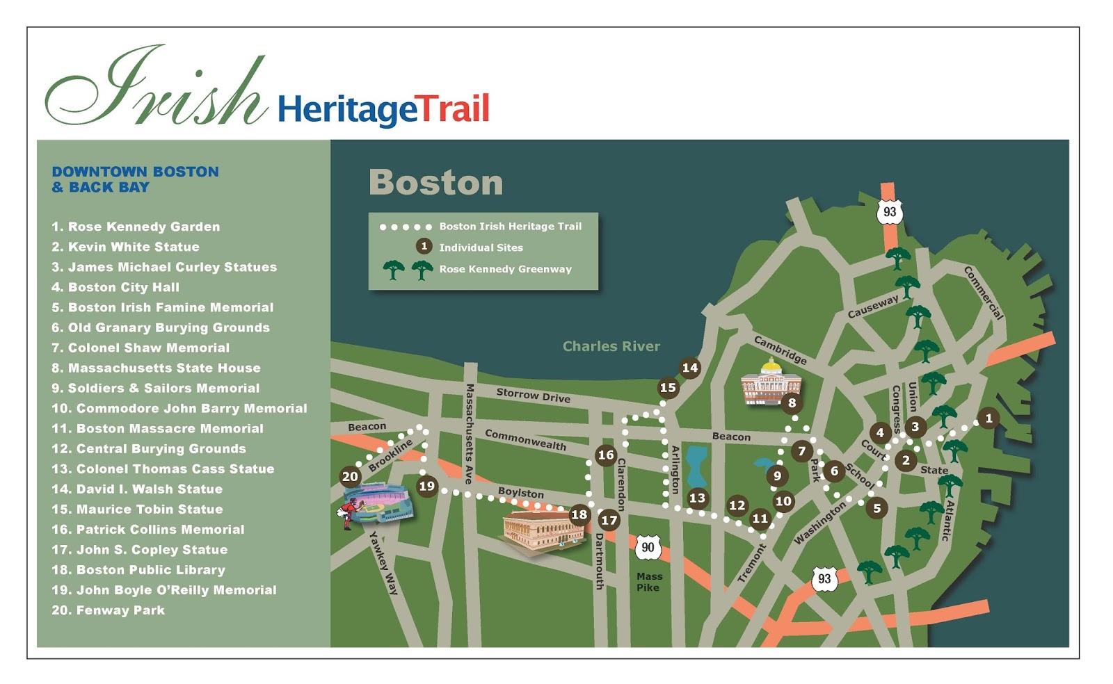 Irish Heritage Trail_final version_massport