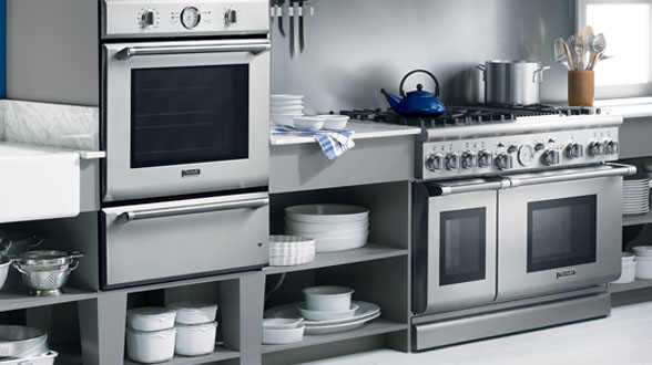 Home Products, Home Appliances, Home Items, Appliances, Home Tools, Home Improvement