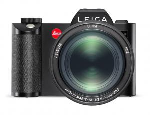 Leica-SL-Front_teaser-960x640