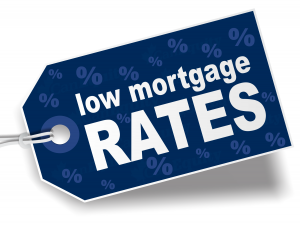 Mortgage Rates, Freddie Mac, Mortgage Bankers Association, Trulia, Low Rates