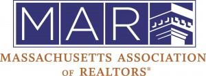 Massachusetts Association of Realtors, Boston Real Estate, Massachusetts Real Estate