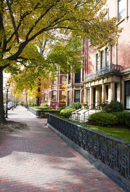 Boston Real Estate, Greater Boston Real Estate, Massachusetts Real Estate, Boston Real Estate News, Real Estate News, Real Estate Trends