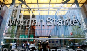 Morgan Stanley, Housing Market, Fannie Mae, Freddie Mac, Real Estate Industry, Real Estate News, Real Estate