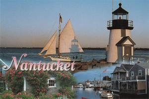 National Geographic, Nantucket, Nantucket Vacation, Massachusetts Vacation, Boston Vacation, Nantucket Real Estate, Boston Real Estate