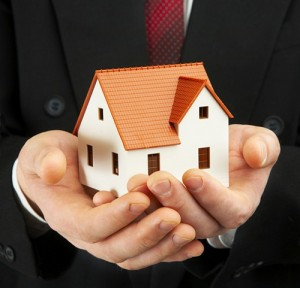 Real Estate Market, US Homes, US Real Estate, Real Estate News, Housing Boom, Housing Recovery