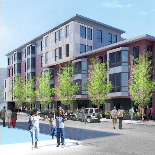 Fenway Real Estate, Boston Real Estate, Boston Construction, Fenway Apartments, Fenway Condominiums