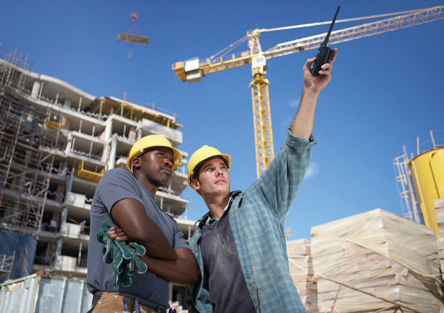 Construction News, Home Construction, Construction Industry, Real Estate News, Real Estate, Home Building, Building