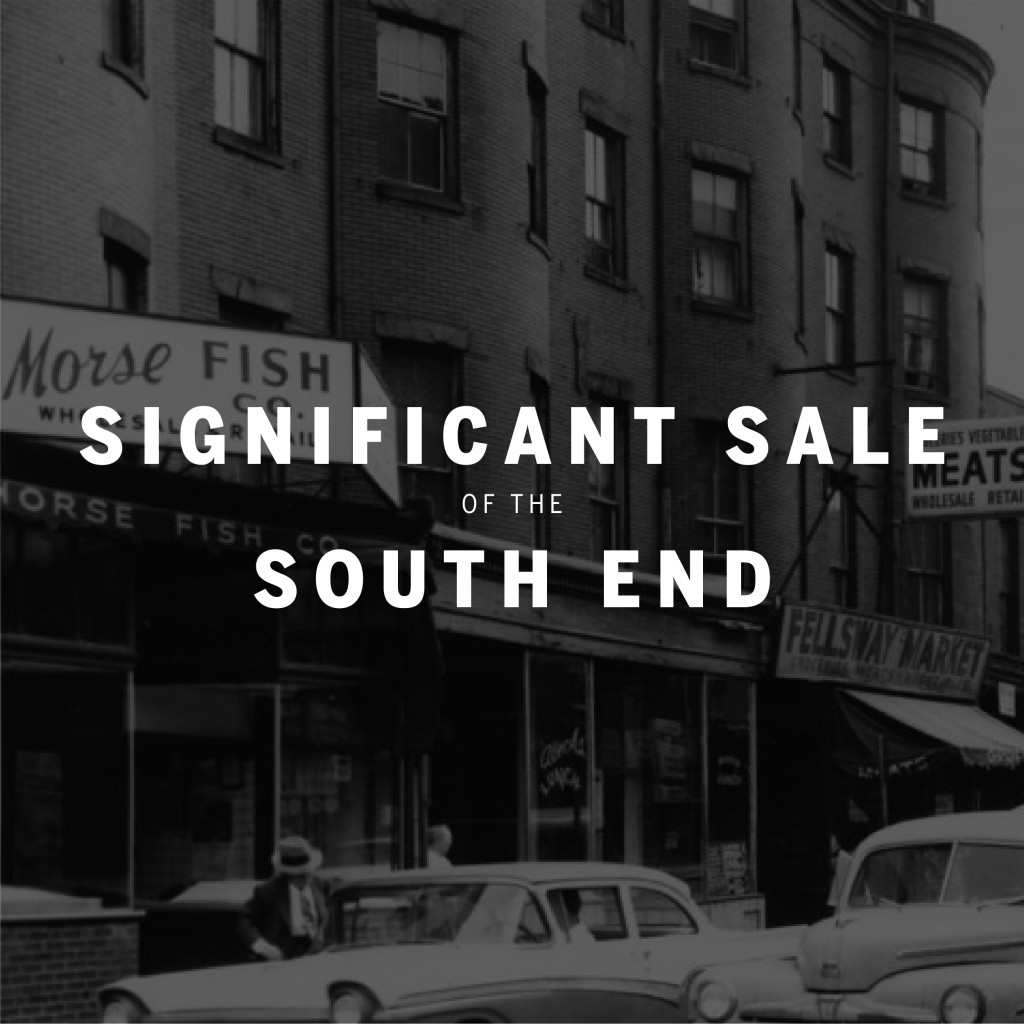Significant Sale_8-29-18-01