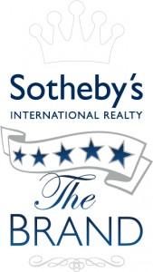 Real Estate News, Real Estate, Real Estate Market, Nationwide Real Estate, United States Real Estate