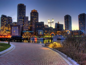 Boston Real Estate, Real Estate News, Boston Apartments, Boston Condominiums, Real Estate Demand, Real Estate Industry, Real Estate Market
