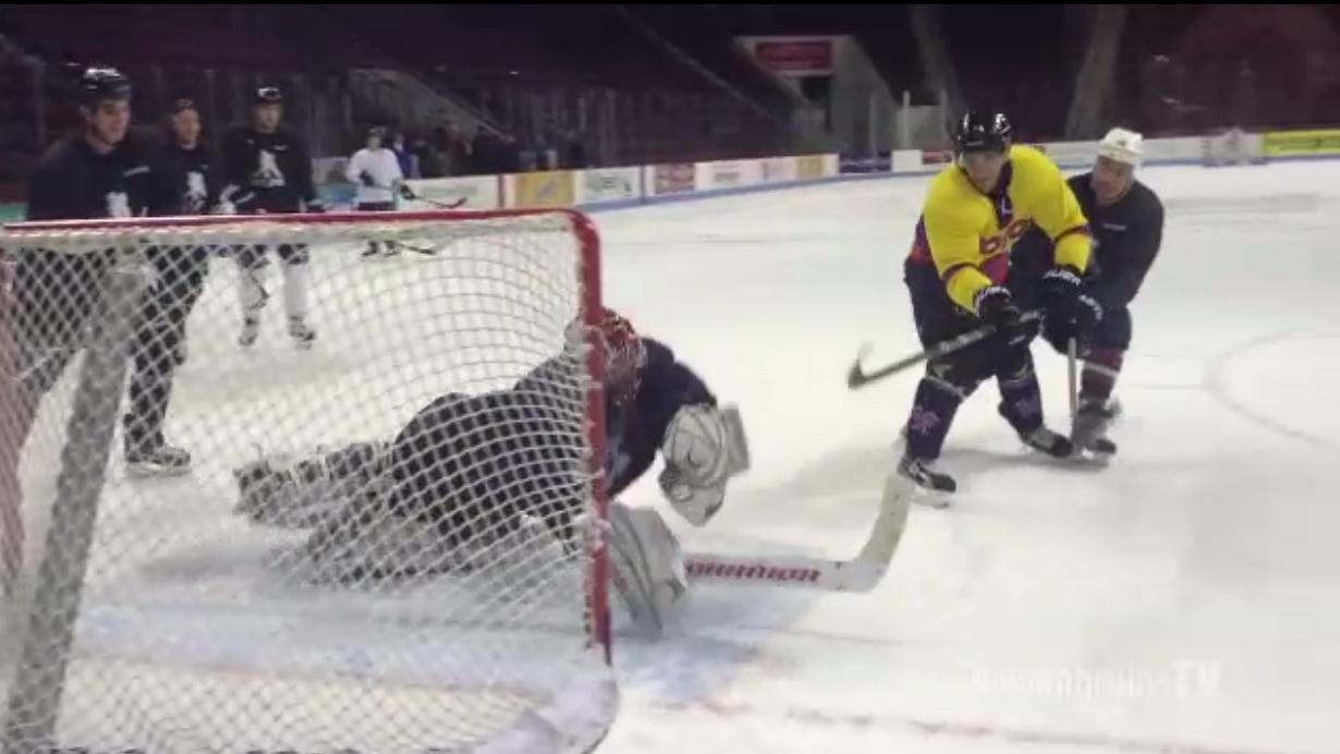 Tyler Seguin, Boston Bruins, Bruins Hockey, Boston Hockey