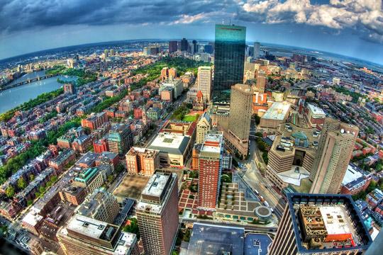 Boston Real Estate, Real Estate News, Asking Price Vs. Sales Price, Boston Apartments, Boston Condominiums
