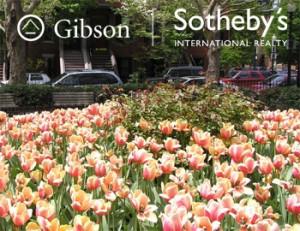 Charlestown News, Gardens of Charlestown, Community Garden, Sullivan Square, Charlestown Flea Market