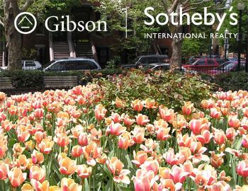 Charlestown Garden Tour, Boston Photo Contest
