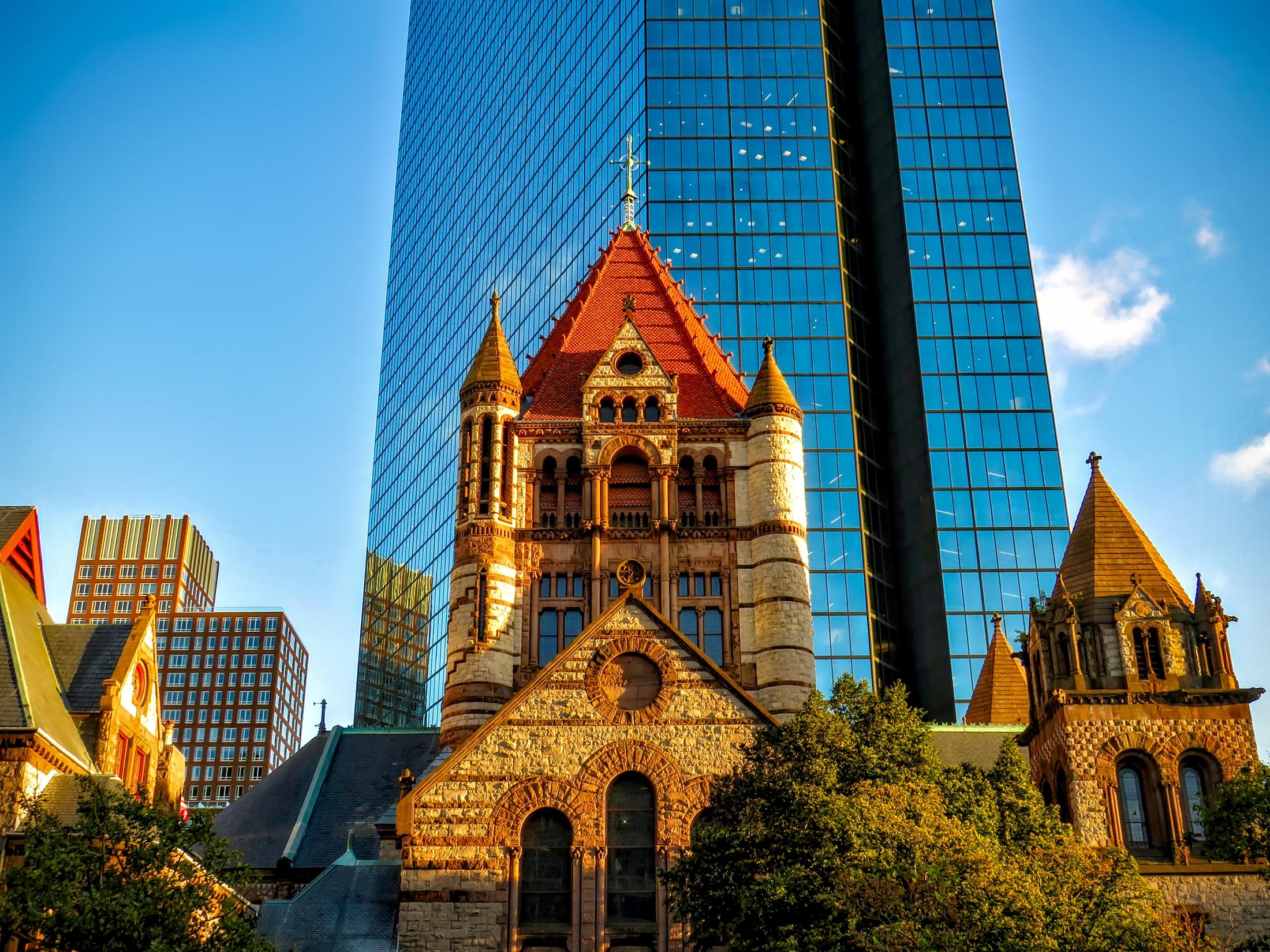 boston-1775871 (1)