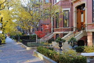 Massachusetts Association of Realtors, MAR, Real Estate News, Massachusetts Real Estate, Boston Real Estate, Boston Apartments, New England Real Estate