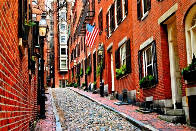 Boston Real Estate, Boston Home Prices, Nationwide Real Estate, Real Estate News, CoreLogic, Real Estate Prices, Real Estate Trends