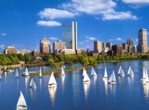Massachusetts Association of Realtors, MAR, Boston Real Estate