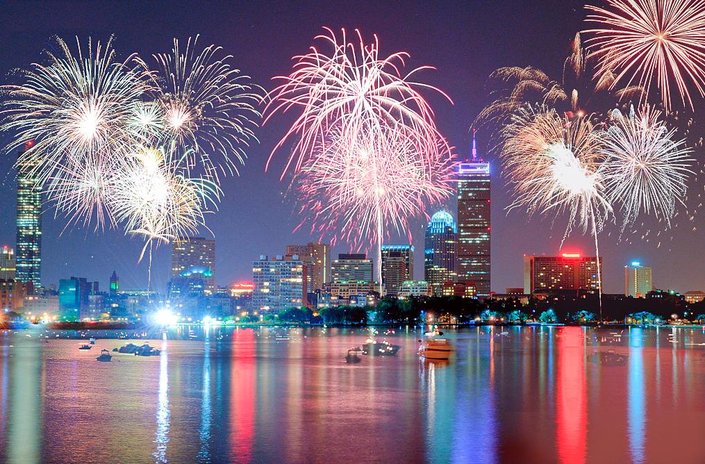 Photo Source: Boston Calendar